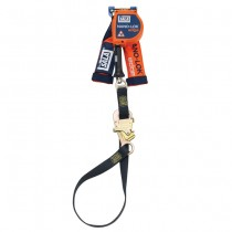 Nano-Lok™ edge Tie-Back Quick Connect Self Retracting Lifeline - Cable (#3500213)