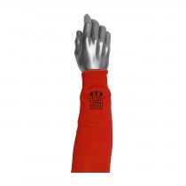 Kut Gard® Single-Ply Kevlar® Armor Blended Blousy Sleeve  (#10-KVSRD)