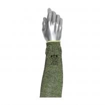 Kut Gard® Single-Ply Kevlar® Armor Blended Blousy Sleeve  (#10-KVSYBH)
