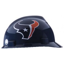 NFL V-Gard Protective Caps - Houston Texans (#10031348)