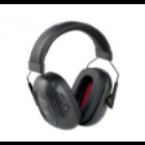 VeriShield™ VS110 Over-the-Head Earmuff (#1035100-VS)