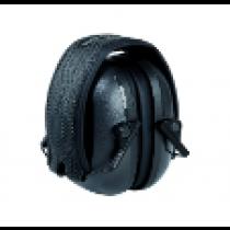 VeriShield™ VS110F Folding Earmuff (#1035102-VS)