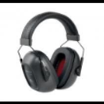 VeriShield™ VS120 Over-the-Head Earmuff  (#1035104-VS)