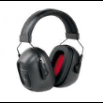 VeriShield™ VS130 Over-the-Head Earmuff (#1035108-VS)