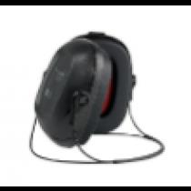 VeriShield™ VS110N Neckband Earmuff (#1035112-VS)