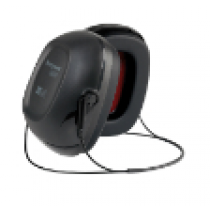 VeriShield™ VS120N Neckband Earmuff (#1035114-VS)