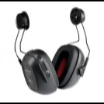 VeriShield™ VS120H Hard Hat Earmuff (#1035121-VS)