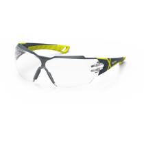 HexArmor® MX300 Safety Glasses, clear anti-fog (#11-13001-02)
