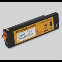 LIFEPAK 1000 Battery - LiMnO2 Non-Rechargeable (#11141-000100)