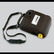 Lifepak 1000 Carrying Case (#11425-000007)