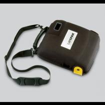 Lifepak 1000 Shoulder Strap (#11425-000012)