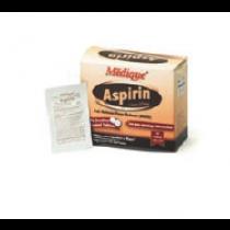 Aspirin, 24/bx (#11664)