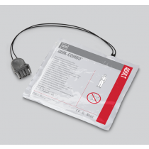 EDGE System Electrodes with QUIK-COMBO® Connector & REDI-PAK Preconnect System (#11996-000017)