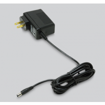 Trainer 1000 Charger (#11996-000355)