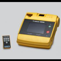 Trainer 1000 Remote Control (#11996-000358)