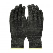 Kut Gard® Seamless Knit PolyKor® Blended Glove with Polyester Lining - Medium Weight  (#14-ASP700)