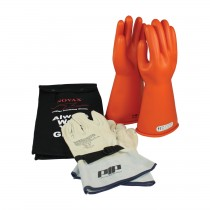 NOVAX® Class 1 Electrical Safety Kit  (#147-SK-1)