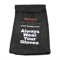 """NOVAX® Nylon Protective Bag - 14"""" (#148-2142)"""