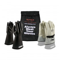 NOVAX® Class 1 Electrical Safety Kit  (#150-SK-1)
