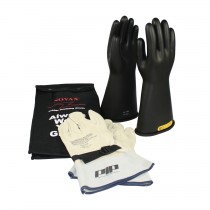NOVAX® Class 2 Electrical Safety Kit  (#150-SK-2)