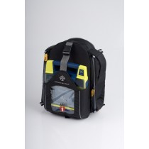 AED Rescue Backpack (#168-0064-001)
