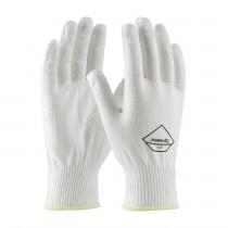 Kut Gard® Seamless Knit Dyneema® Glove - Light Weight  (#17-D200)