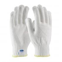 Kut Gard® Seamless Knit Dyneema® Glove - Medium Weight  (#17-D300)