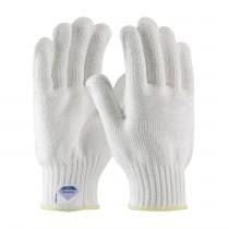 Kut Gard® Seamless Knit Dyneema® Glove - Heavy Weight  (#17-D350)