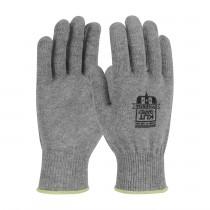 Kut Gard® Seamless Knit ACP / Dyneema® Blended Glove - Lightweight  (#17-DA720)