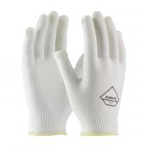 Kut Gard® Seamless Knit Dyneema® / Lycra Glove - Light Weight  (#17-DL200)