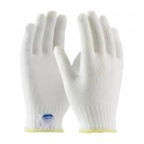 Kut Gard® Seamless Knit Dyneema® / Lycra Glove - Medium Weight  (#17-DL300)