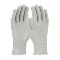 Kut Gard® PolyKor® Xrystal® Blended Glove  (#17-HX200/L)