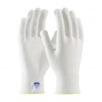 Kut Gard® Seamless Knit Spun Dyneema® Glove - Light Weight  (#17-SD200)