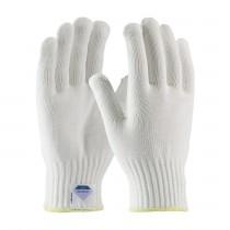 Kut Gard® Seamless Knit Spun Dyneema® Glove - Heavy Weight  (#17-SD350)