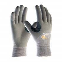 MaxiCut® Dry (#19-D475)