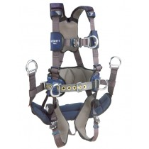 ExoFit NEX™ Tower Climbing Harness (#1113193)