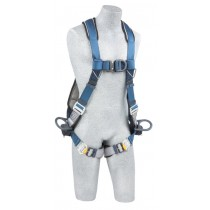 ExoFit™ Wind Energy Harness (#1102343)