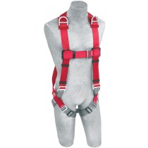 PRO™ Vest-Style Retrieval Harness (#1191217)