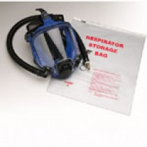 Respirator Storage Bag (#2000)