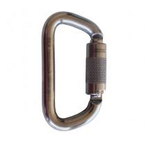 Saflok™ Carabiner (#2000127)