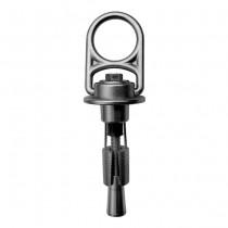 Saflok™ Stainless Steel Mining Hybrid Wedge Bolt Anchor - 47mm (#2100172)
