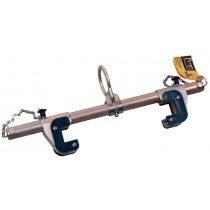 "Glyder™ Sliding Beam Anchor, 6"" - 18"" (#2110941)"