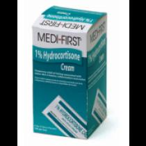 Hydrocortisone Cream, 144/bx (#21135)