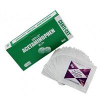 Non-Aspirin, 40/unit (#216-023)