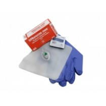 CPRotector with Gloves & Towelette (#216-072)
