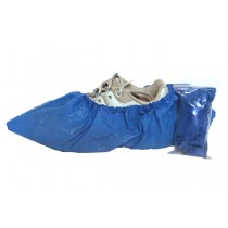 Shoe Covers (#216-086)