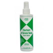 Certi-Soap Cleanser, 8oz. (#216-102)