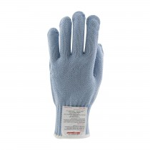 Kut Gard® Seamless Knit PolyKor® Blended Glove - Heavy Weight  (#22-650)