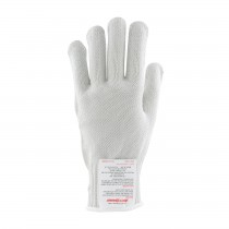 Kut Gard® Seamless Knit PolyKor® Blended Antimicrobial Glove - Medium Weight  (#22-720)