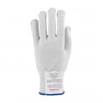 Kut Gard® Seamless Knit PolyKor® Blended Glove - Light Weight  (#22-730)